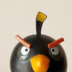 Dispensador Pez: HUNGRY BIRDS. Lote 199127515