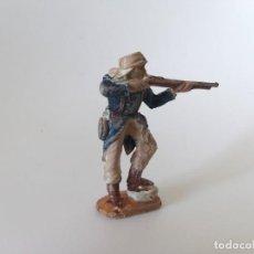 Figuras de Goma y PVC: FIGURA SOLDADO LEGIÓN FRANCESA PECH. Lote 199162780