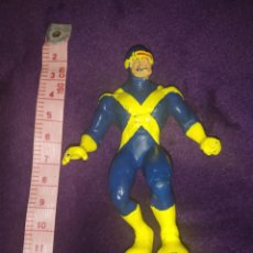 Figuras de Goma y PVC: CICLOPE COMIC SPAIN PVC. Lote 199520718