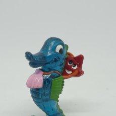 Figuras de Borracha e PVC: KINDER SORPRESA - LA FIGURA DE LA IMAGEN. Lote 199722571
