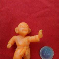 Figuras de Goma y PVC: FIGURA DRAGON BALL. Lote 200269756