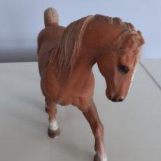 Figuras de Goma y PVC: FIGURA CABALLO SCHLEICH. 2007.. Lote 200801540