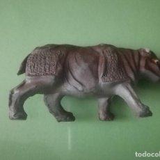 Figuras de Goma y PVC: ANTIGUA FIGURA.. Lote 200844605