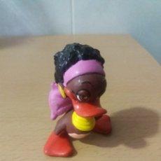 Figuras de Goma y PVC: SCHLEICH. Lote 201292152