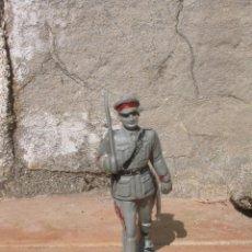 Figuras de Goma y PVC: REAMSA COMANSI PECH LAFREDO JECSAN TEIXIDO GAMA MOYA SOTORRES STARLUX ROJAS ESTEREOPLAST. Lote 202725321