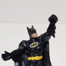 Figuras de Goma y PVC: BATMAN - AÑO 1989 - DC COMICS - BULLY. Lote 203409796