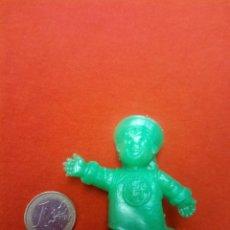 Figuras de Goma y PVC: FIGURA DRAGON BALL. Lote 203906532