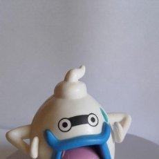 Figuras de Goma y PVC: FIGURA EN PVC. DE HASBRO 2015. Lote 203987426