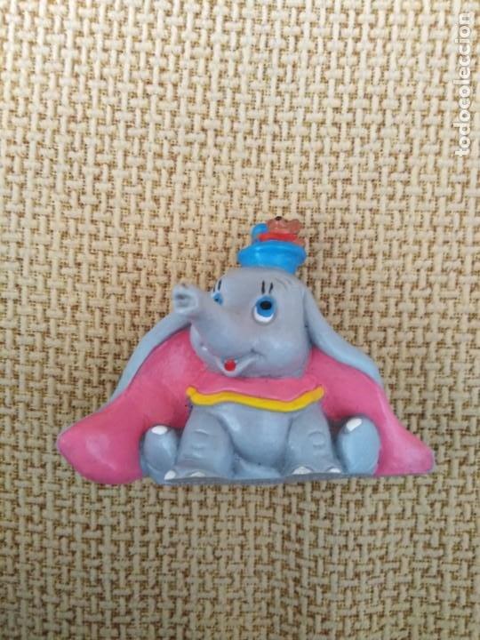 Figuras de Goma y PVC: Lote muñecos de goma - Foto 10 - 204590308