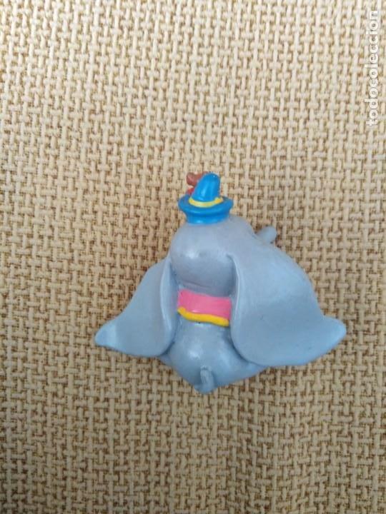 Figuras de Goma y PVC: Lote muñecos de goma - Foto 11 - 204590308