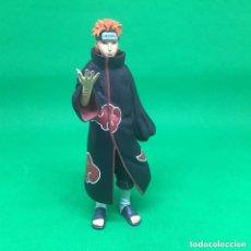 Figuras de Goma y PVC: FIGURA NARUTO PAIN. Lote 205143961