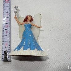 Figuras de Goma y PVC: Nº90,ESTEREOPLAST,AZUCENA,JIN,TIPO REAMSA TEIXIDO LAFREDO PECH ETC. Lote 205476105