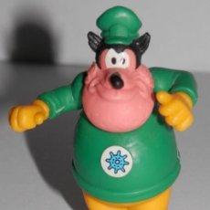 Figuras Kinder: FIGURA KINDER ANTIGUA DE LA SERIE MICKEY Y COMPAÑIA DEL AÑO DE 1987. Lote 205859111