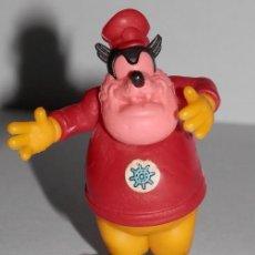 Figuras Kinder: FIGURA KINDER ANTIGUA DE LA SERIE MICKEY Y COMPAÑIA DEL AÑO DE 1987. Lote 205859147