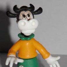 Figuras Kinder: FIGURA KINDER ANTIGUA DE LA SERIE MICKEY Y COMPAÑIA DEL AÑO DE 1987. Lote 205859266