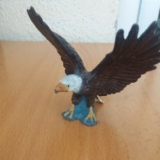Figuras de Goma y PVC: SCHLEICH FIGURA. Lote 206217680