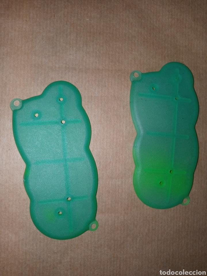 Figuras de Goma y PVC: LOTE COMANSI LUCKY LUKE - Foto 9 - 206270843