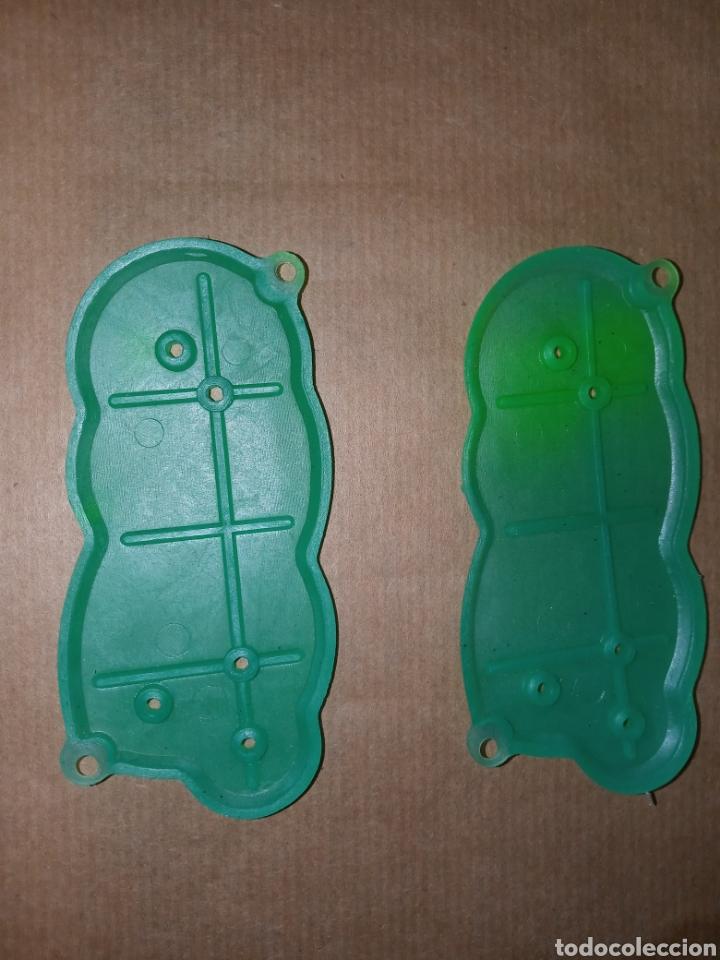 Figuras de Goma y PVC: LOTE COMANSI LUCKY LUKE - Foto 10 - 206270843