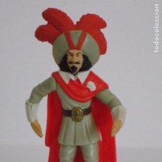 Figuras de Goma y PVC: FIGURA MC.DONALDS 2011. Lote 206451936