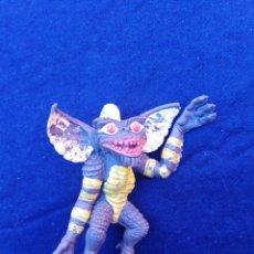 Figuras de Goma y PVC: MUÑECO GOMA GREMLINS. Lote 206452065