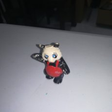 Figuras de Goma y PVC: OSO PANDA TAOTAO FIGURA DE PVC AÑOS 80 ENRLAG. Lote 206458692