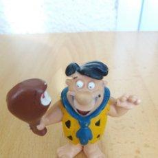 Figuras de Goma y PVC: COMICS SPAIN FIGURA. Lote 207054638