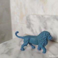 Figuras de Goma y PVC: JECSAN FIGURA PVC N° 7. Lote 207291998