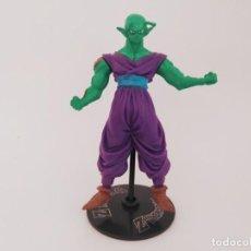 Figuras de Goma y PVC: FIGURA DE ACCIÓN DE DRAGON BALL Z. Lote 231919345