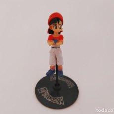 Figuras de Goma y PVC: FIGURA DE ACCIÓN DE DRAGON BALL Z. Lote 231919190