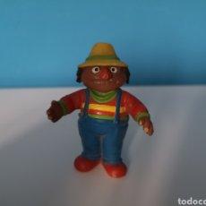 Figurines en Caoutchouc et PVC: DON PIN PON. Lote 208674467