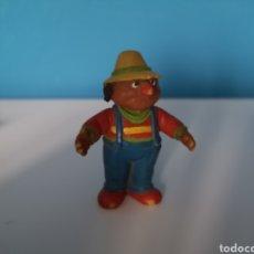 Figurines en Caoutchouc et PVC: FIGURA DON PIN PON. Lote 208674618
