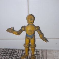 Figuras de Goma y PVC: C3PO COMICS SPAIN. Lote 209863683