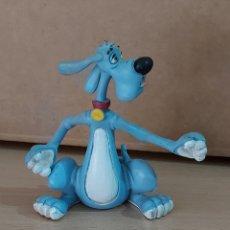 Figuras de Goma y PVC: FIGURA PVC FOOFUR. Lote 209984003