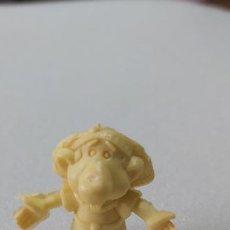 Figuras de Goma y PVC: FIGURA PLASTICO DUNKIN. Lote 210316712
