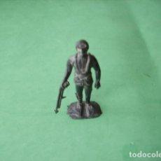 Figuras de Goma y PVC: FIGURAS Y SOLDADITOS DE 6 CTMS-11904. Lote 210714156