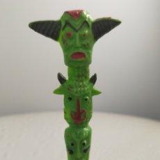 Figuras de Goma y PVC: STARLUX NESTLE EXIN WEST. Lote 211720944