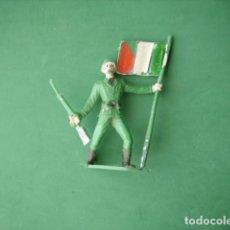 Figuras de Goma y PVC: FIGURAS Y SOLDADITOS DE MAS DE 6 CTMS -11953. Lote 211946871
