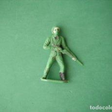 Figuras de Goma y PVC: FIGURAS Y SOLDADITOS DE MAS DE 6 CTMS -11955. Lote 211947240