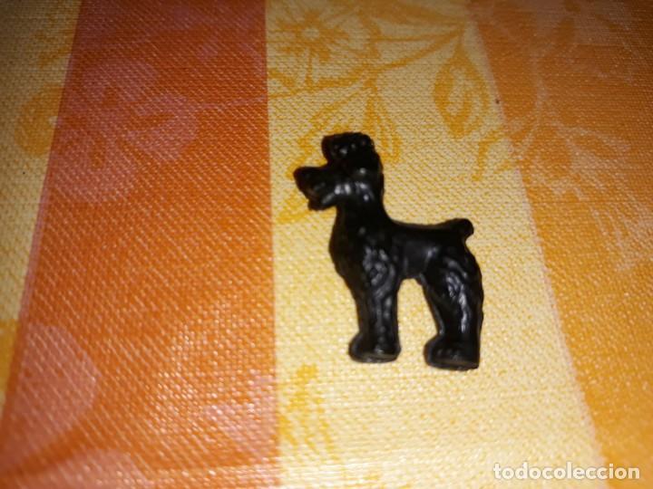 Figuras de Goma y PVC: Caja con 170 figuras Dunkin de los Sesenta- Setenta de Animales Variados . - Foto 4 - 212788377