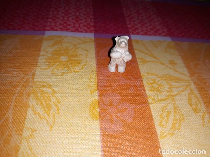 Figuras de Goma y PVC: Caja con 170 figuras Dunkin de los Sesenta- Setenta de Animales Variados . - Foto 21 - 212788377