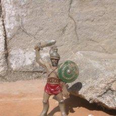Figuras de Goma y PVC: REAMSA COMANSI PECH LAFREDO JECSAN TEIXIDO GAMA MOYA SOTORRES STARLUX ROJAS ESTEREOPLAST. Lote 213855425
