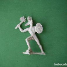Figuras de Goma y PVC: FIGURAS Y SOLDADITOS DE MAS DE 6 CTMS- -12162. Lote 214022923