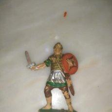 Figuras de Goma y PVC: FIGURAS REAMSA ROMANO ROMA NÚMERO 169. Lote 214184116
