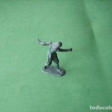 Figuras de Goma y PVC: FIGURAS Y SOLDADITOS DE 6 CTMS- -12277. Lote 214711445