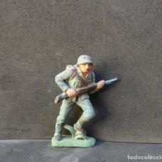 Figurines en Caoutchouc et PVC: PECH ALEMAN GOMA FIGURA 1. Lote 215579812