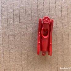 Figuras de Goma y PVC: COCHE PROMOCION REGALO DE CONGUITOS. Lote 215725573
