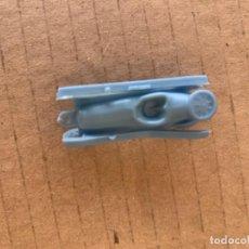 Figuras de Goma y PVC: COCHE PROMOCION REGALO DE CONGUITOS. Lote 215725660
