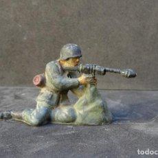 Figurines en Caoutchouc et PVC: PECH GOMA FIGURA 5. Lote 215769991