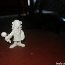 Figuras de Goma y PVC: DUNKIN MORTADELO BRUGUERA. Lote 216898932