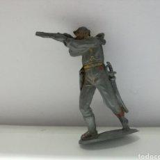 Figurines en Caoutchouc et PVC: PECH GOMA. Lote 217282042